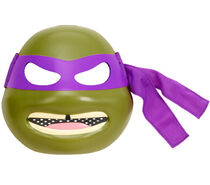 TMNT DLXMask Don pu1