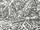 Triceratons (Palladium)