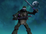 Donatello (future) (2012 TV series)