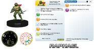 TMNT1-001-Raphael