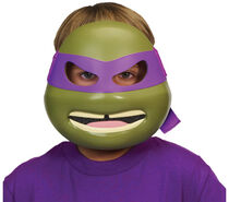 TMNT DLXMask Don pu2