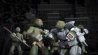 15 – Tortues Ninja Turtles TMNT 414 – Michelangelo