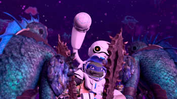The-Cosmic-Ocean-02