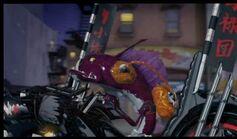 Teenage Mutant Ninja Turtles 2012 Fishface-19-