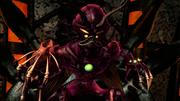 The-Evil-of-Dregg