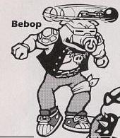 Bebop3