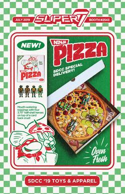 Super7ninjapizza