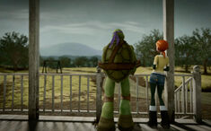 TMNT-2012-Donatello-0368