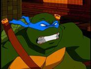 2003 Leonardo