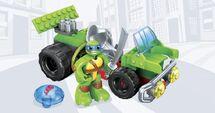 Megabloks-leo-turtle-buggy-dmw43-13650
