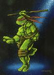 2500563-turtle124