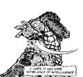 2511049-tmnt profile leatherhead mirage.jpg