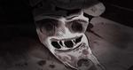 Pizza Face ending