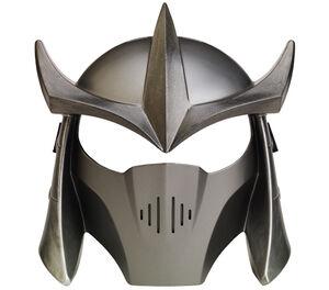 TMNT DLXMask Shredder pu1