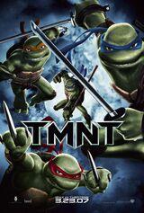 TMNT (film)