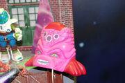 2015 NYTF Playmates Toys TMNT01 scaled 600