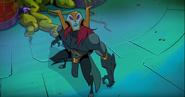 Baron Draxum 10
