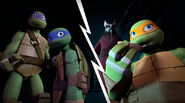 Donnie-Leo-And-Mikey-tmnt-2012-18