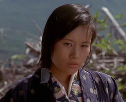 Mitsu Profile