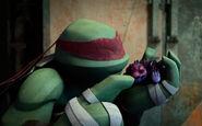 Raphael-TMNT-2012-0667