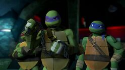 Teenage Mutant Ninja Turtles 2012 S01E12 It Came From the Depths 720p WEB-DL x264 AAC 0452