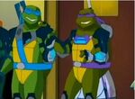 Tmnt happy brothers by tmnt224-d5k70pd
