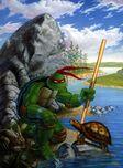 2500568-turtle228