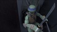 225-Leonardo2