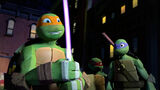 Donnie-Mikey-and-Raph-tmnt-2012-22