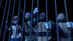 Donnie-Mikey-and-Raph-tmnt-2012-42