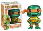Sdcc2013funkoexclusives4