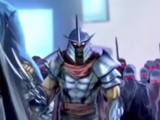 Shredder (Injustice)