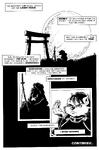 Ninjara SoD 2-8