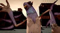 Pete The Pigeon(TMNT2012) 02