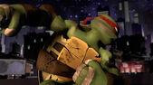 Raphael-TMNT-2012-0203