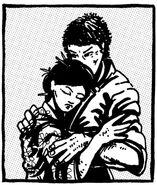 Tang-shen-et-hamato-yoshi-comics-mirage