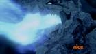 Ice Dragon3