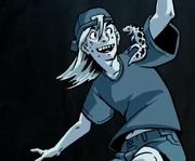 Jason-premutation