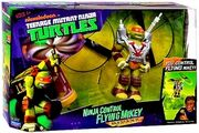 Nickelodeon-teenage-mutant-ninja-turtles-ninja-control-flying-mikey-ninja-guy-in-the-sky-3