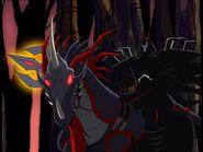 Shredder-with-dragon