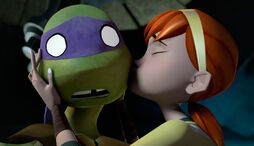 TMNT-2012-Donatello-0151