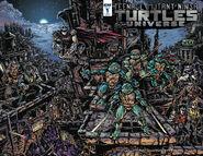 TMNT-Universe01 cvrRIB