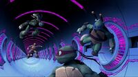 TMNT12 ShowDown2 b