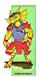344241-142318-warrior-dragon.jpg