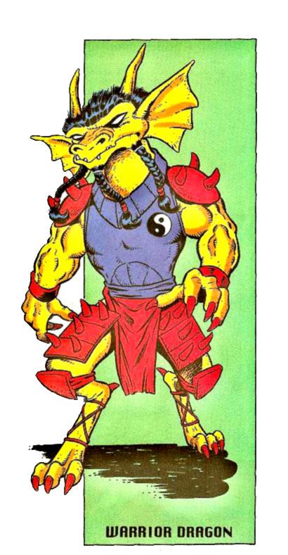 344241-142318-warrior-dragon