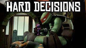 Decisiones Difíciles
