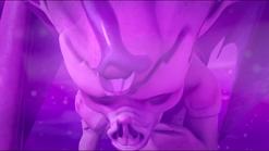 Kirby bat 15