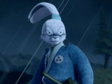 Miyamoto Usagi (2012 TV series)