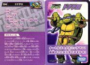 002JapanMiniComicMT-04 cardA