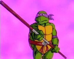 2500586-turtle511